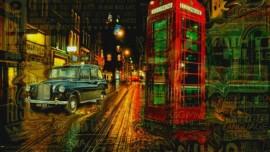 Tonbridge Taxi